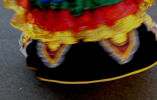 carnaval-2008-d-foto-alberto-viana