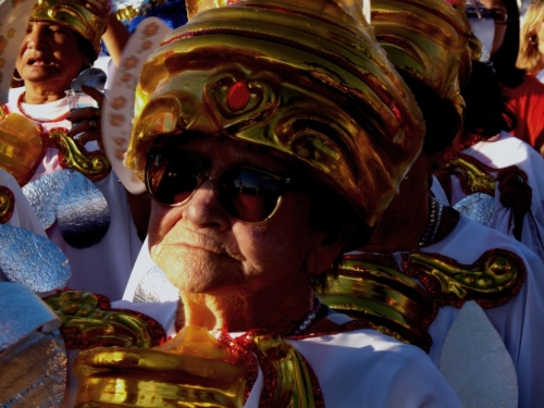 carnaval-2008-e-foto-alberto-viana