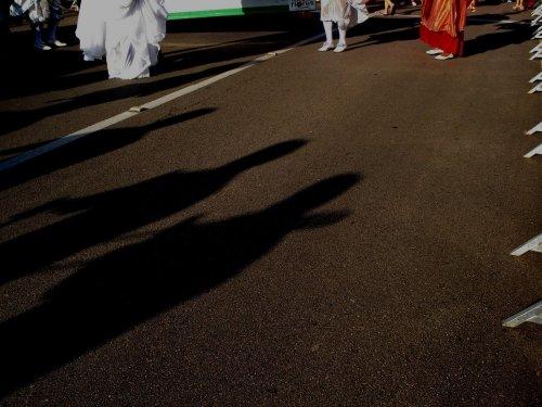 carnaval-de-curitiba-1-foto-alberto-viana1