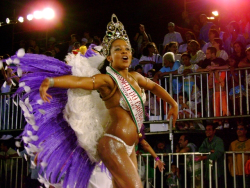 carnaval-de-curitiba-2009-006-copia