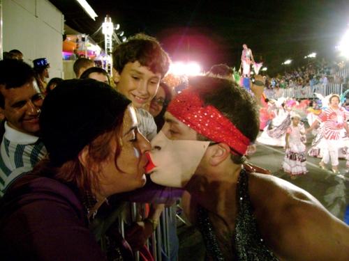 carnaval-de-curitiba-2009-009-copia