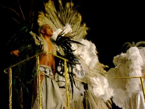 carnaval-de-curitiba-2009-028-copia