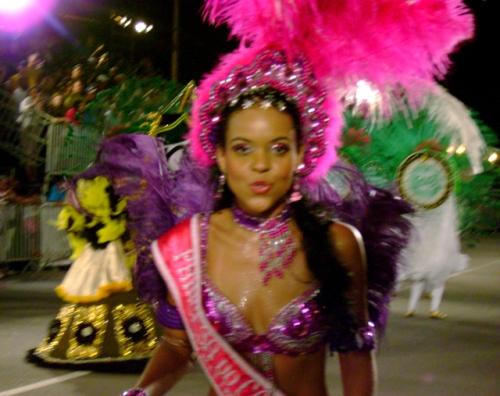 carnaval-de-curitiba-2009-032-copia