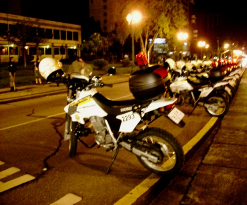 carnaval-de-curitiba-2009-045-copia