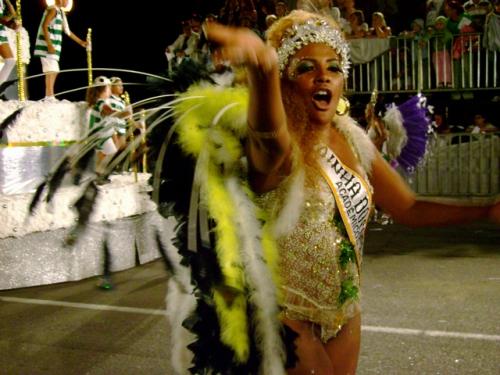 carnaval-de-curitiba-2009-048-copia