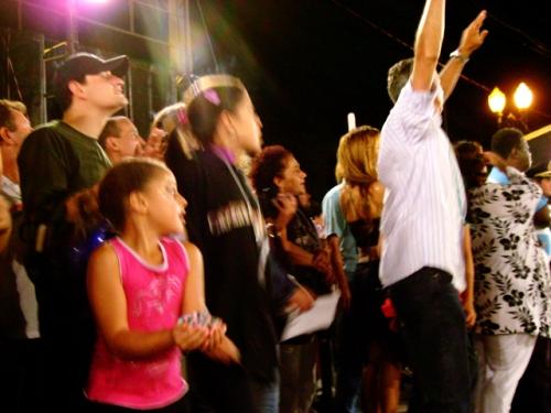 carnaval-de-curitiba-2009-049-copia