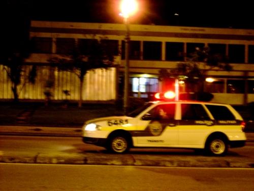 carnaval-de-curitiba-2009-050