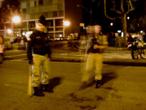 carnaval-de-curitiba-2009-059-copia