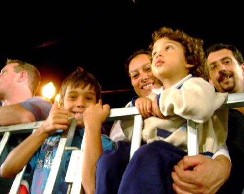 carnaval-de-curitiba-2009-078-copia