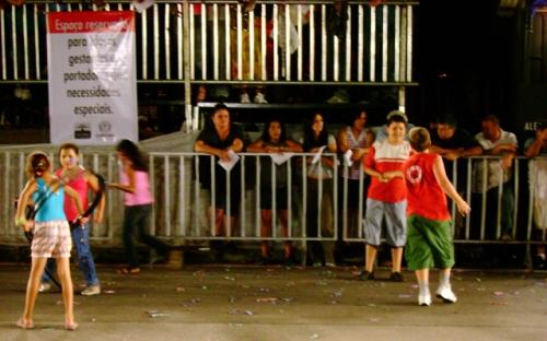 carnaval-de-curitiba-2009-079