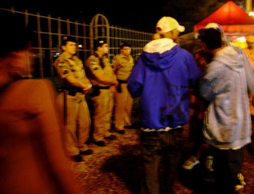 carnaval-de-curitiba-2009-082