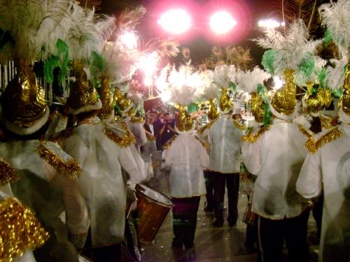 carnaval-de-curitiba-2009-086-copia