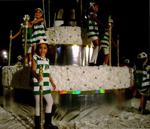 carnaval-de-curitiba-2009-096
