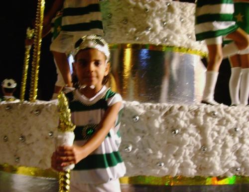 carnaval-de-curitiba-2009-100