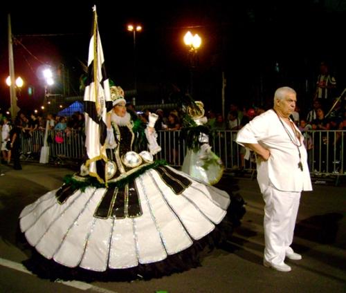 carnaval-de-curitiba-2009-108-copia