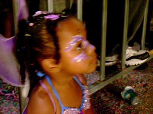 carnaval-de-curitiba-2009-150