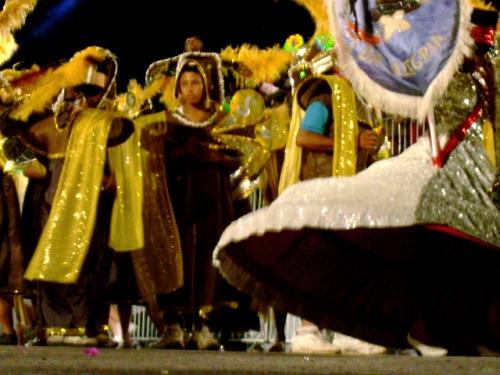 carnaval-de-curitiba-2009-160-copia
