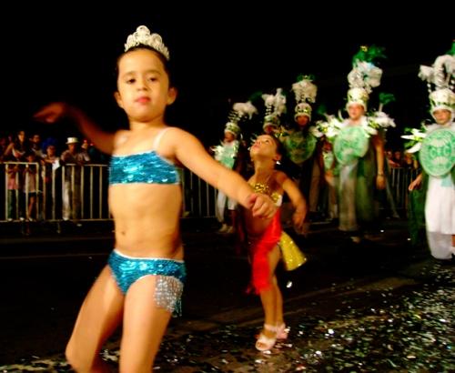carnaval-de-curitiba-2009-177-copia