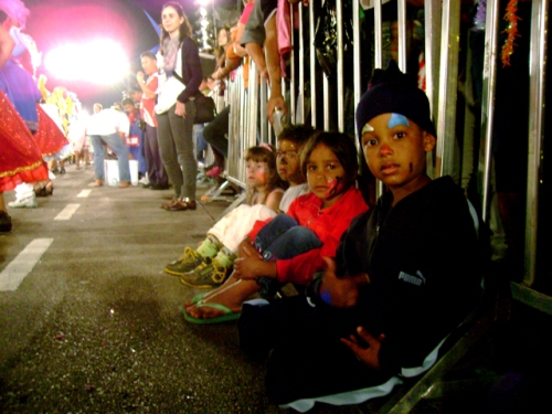 carnaval-de-curitiba-2009-197-copia