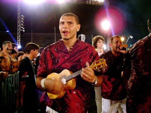 carnaval-de-curitiba-2009-199-copia
