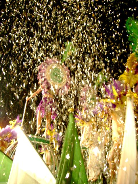 carnaval-de-curitiba-2009-202-copia