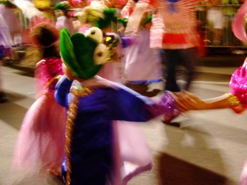 carnaval-de-curitiba-2009-256-copia