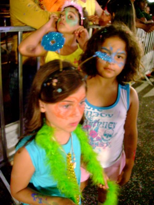 carnaval-de-curitiba-2009-277-copia