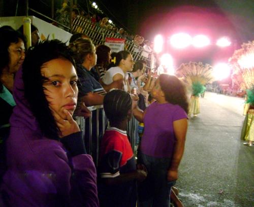 carnaval-de-curitiba-2009-282-copia
