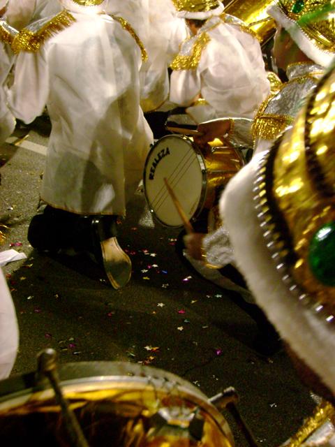 carnaval-de-curitiba-2009-309-copia