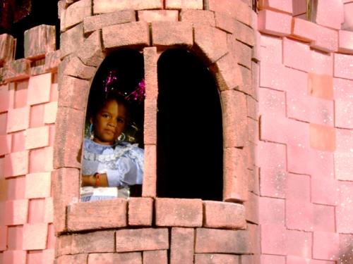 carnaval-de-curitiba-2009-312