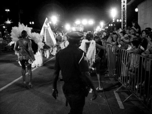carnaval-de-curitiba-2009-321-copia