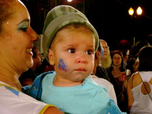 carnaval2009_16menor1