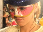 mascarada_loira